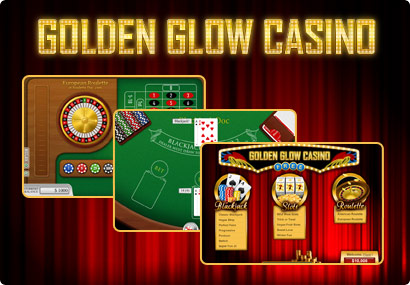 Golden Glow Casino